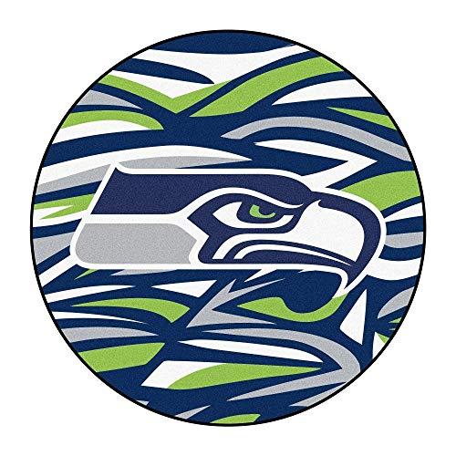 Seahawks Bath Mats Seattle Seahawks Bath Mat