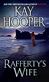 Rafferty's Wife (Hagan Book 3)