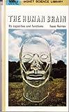 The Human Brain, Isaac Asimov, 0451612906
