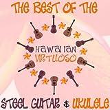 Hawaiian Virtuoso - The Best of the Steel Guitar and the Ukulele: Songs Like Ka Ua Loku, On the Beach at Waikiki, Blue Hawaii, Aloha 'Oe Blues, And More!