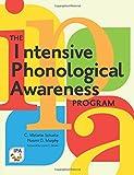 Intensive Phonological Awareness Program, &quot and Ph.D., CCC-SLP&quot, 1598571184