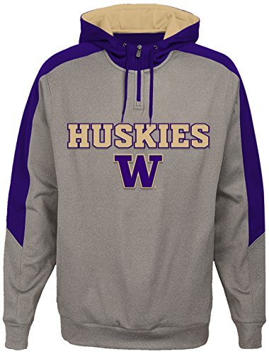 - NCAA by Outerstuff NCAA Washington Huskies Men's