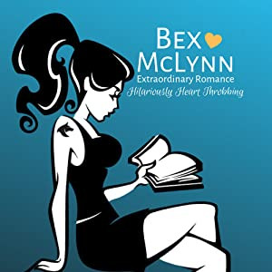 Bex McLynn