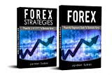 Forex: This Book Includes: Forex,Forex Strategies (Day trading,Trading,Stocks,Forex)