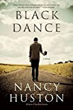 Black Dance, Nancy Huston, 080212271X