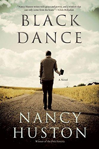 Black Dance: Amazon.es: Huston, Nancy: Libros en idiomas extranjeros