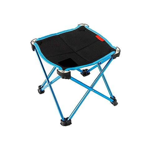 Prime Amazon Com Cheng Outdoor Camping Ultra Light Aluminum Ibusinesslaw Wood Chair Design Ideas Ibusinesslaworg