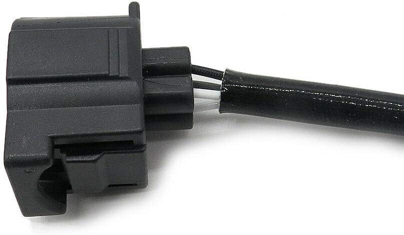 2PCS Up//Downstream O2 Oxygen Sensor for Chrysler 300 Town /& Country Dodge SG1850
