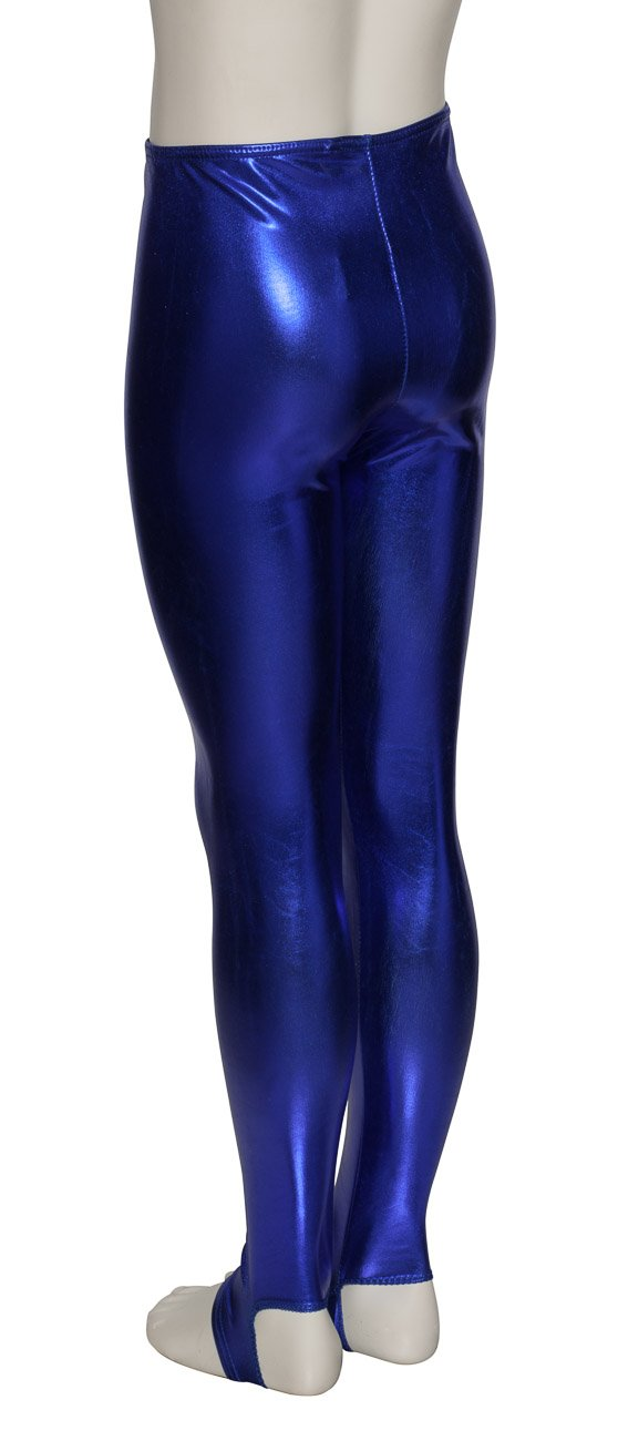abc7371e18282 KDT001 Girls Ladies Childrens All Colours And Sizes Nylon Lycra Shiny  Stirrup Dance Gymnastics Tights Leggings larger image