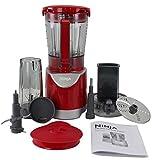 Ninja-Extreme-700Watt-Kitchen-System-Pulse-Blender-Mixer-Processor-With-Nutri-Cup