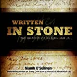 Written in Stone, Niamh O'Sullivan, 1905483724