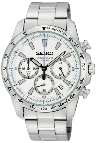 seiko-chronograph-overseas-model-ssb025pc-mens-watch-japan-import