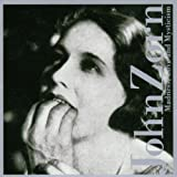 Madness, Love and Mysticism by JOHN ZORN (2001-05-08)
