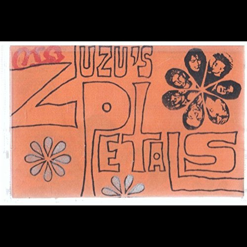 Zulu's Petals: Just As Bad As You