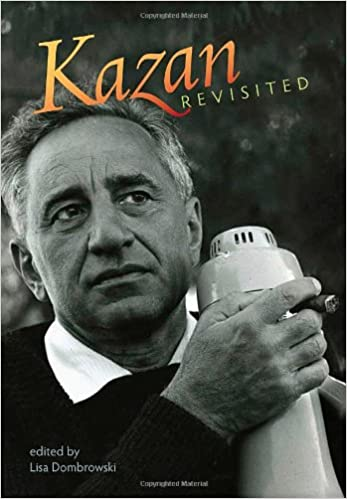 Kazan Revisited (Wesleyan Film)
