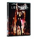 Lost Girl: Season 1by Anna Silk