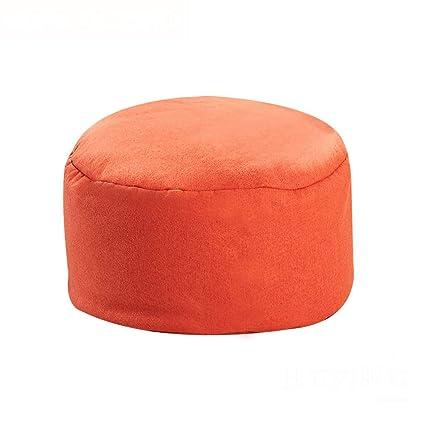 Sensational Amazon Com Footstool And Ottomans Small Bean Bag Sofa Beatyapartments Chair Design Images Beatyapartmentscom