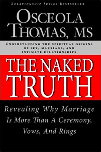 truth about naked marriage The