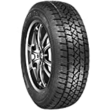 Arctic Claw Winter Txi M+S Radial Tire - 215/50 R17 91T