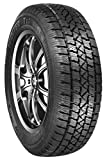 Arctic Claw Winter Txi M+S Radial Tire - 225/60 R16 98T