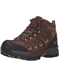 V751MX 095 Hiking Shoe