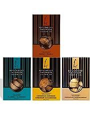 4 Pack Sprucewood Handmade Cookie Co.