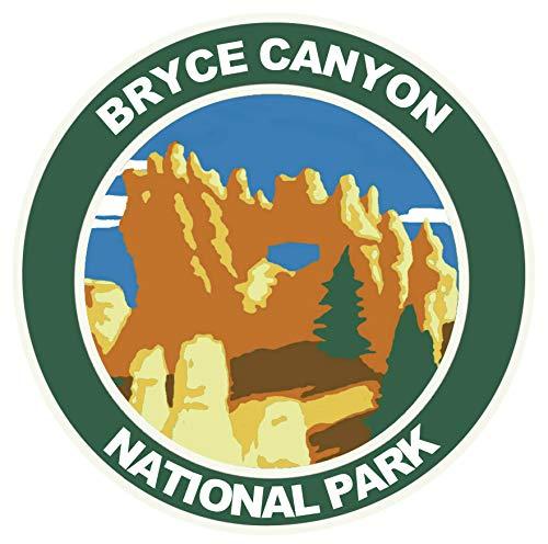 Polar Bear Wood - Explore Bryce Canyon 3.5