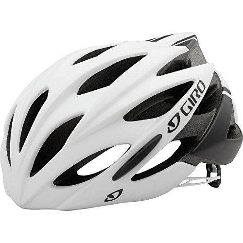 Stylish Bike Helmets For Men - 7