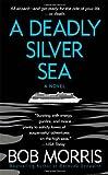 A Deadly Silver Sea (Zack Chasteen)
