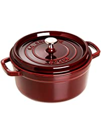 Amazon Com Dutch Ovens Home Amp Kitchen