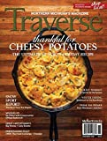 Traverse, Northern Michigan s Magazine