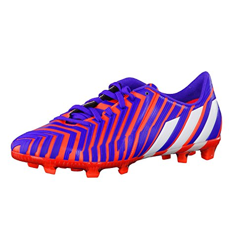 ftwr Scarpe Bambini Adidas S15 Per Red White Calcio Predator night Instinct Solar Da Fg Flash RR1tAqwv