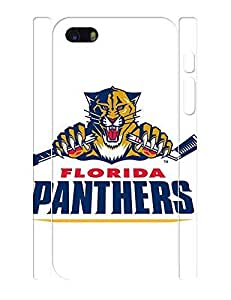 Quote Series Antiproof Hockey Team Men Print Sports Series Game Team Logo Case For HTC One M8 Cover Case