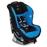 Britax Marathon G4.1 Convertible Car Seat, Azul