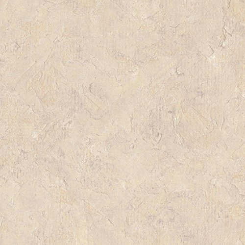 Matte Canvas Laminate (Formica Brand Laminate 070221258708000 Natural Canvas Laminate, Natural Canvas Matte)
