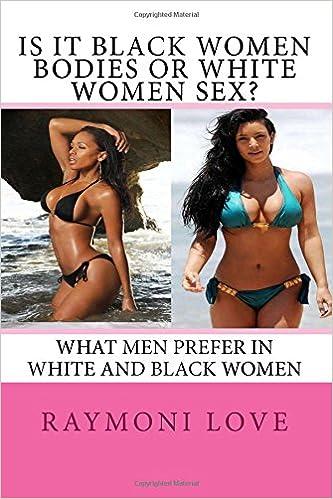 Bodies men prefer