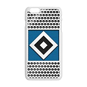 Distinctive pattern design Cell Phone Case for Iphone 6 Plus