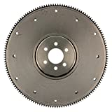 EXEDY FWCHR106 Replacement Flywheel