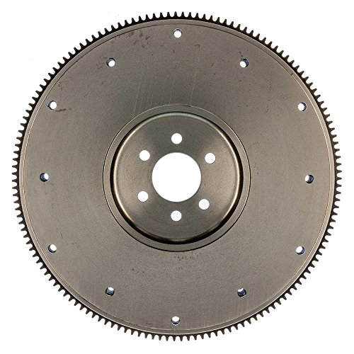 EXEDY FWCHR106 Replacement Flywheel by Exedy (Image #2)