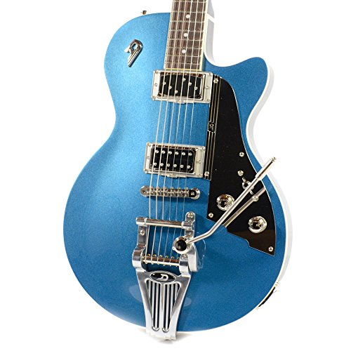 duesenberg-starplayer-tv-no-f-hole-catalina-blue