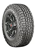 305/65R18 Tires - Cooper Discoverer A/T3 XLT All- Terrain Radial Tire-LT305/65R18 124S 10-ply