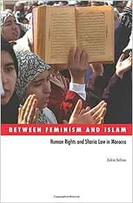 Moroccan Feminism Essay
