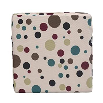 Amazon.com : Lavany Toddler Baby Booster Seat for Dining 2 ...