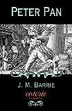 Image of Peter Pan (Coterie Classics)