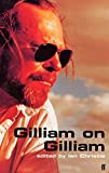 Gilliam on Gilliam (Directors on Directors)