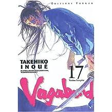 VAGABOND T17
