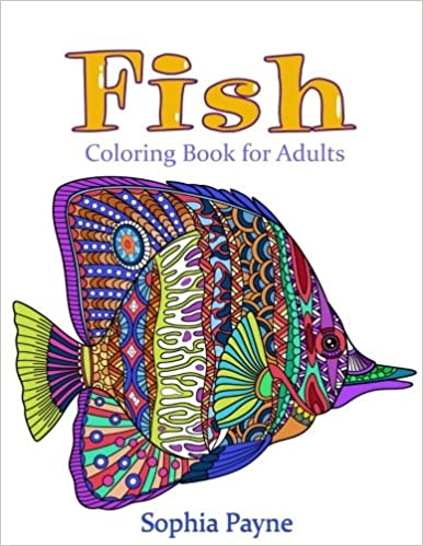 63+ Amazon Best Coloring Book HD