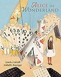 Alice in Wonderland (minedition minibooks)