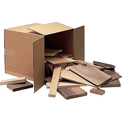 hardwood-assortment-mixed-species