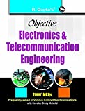 Objective Electronics and Telecommunication Engineering